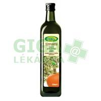 Olej z dýňových semen 500ml