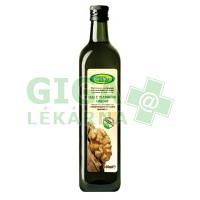 Vlašský ořech olej 500ml