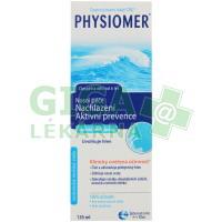 Physiomer Gentle JetSpray (nachlazení) 135ml