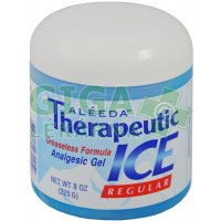Therapeutic Ice Analgesic Gel 225g