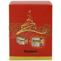 Prostamol Uno - dárkové balení 60+60+30 tablet