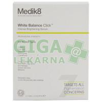 Medik8 White Balance Click 2x10ml