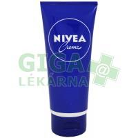 NIVEA Creme 100ml tuba č.80121