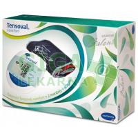Dárkové balení tonometr Tensoval comfort