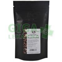 Oxalis Křupavé mandle 150g - káva