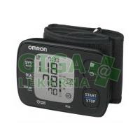 Tonometr digitální OMRON RS6 na zápěstí Hi-Tech