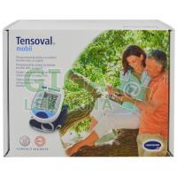 Tonometr TENSOVAL MOBIL na zápěstí