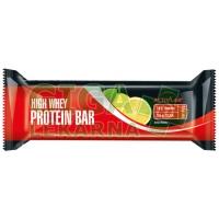 ActivLab Proteinová tyčinka 80g citron