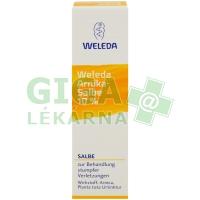 WELEDA Arnika 10% mast 25g