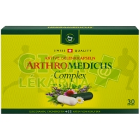 Arthromedicus 90 tobolek (new)