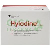 Hyiodine 50ml