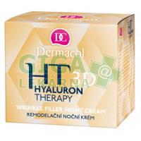 Hyaluron Therapy 3D remodelační noční krém 50ml