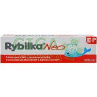 HBF Rybilka NEO 50ml