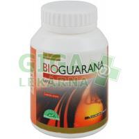 Guarana BIO csp.90 NástrojeZdraví