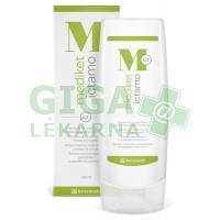 Mediket Ictamo šampon 180ml