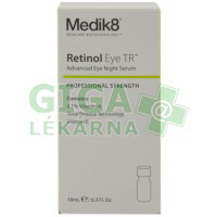 Medik8 Retinol Eye TR sérum 10ml