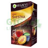 Megafyt Horká švestka n.s.20x2g
