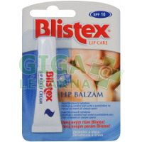 BLISTEX Lip Balzám na rty 6ml