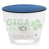 VICHY Nutrilogie 1 krém 50ml