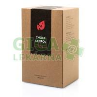 AROMATICA Bylinný čaj Cholesterol n.s.20x2g