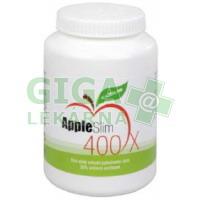 CELIUS Appleslim 400x tbl.100