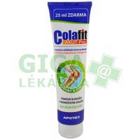COLAFIT AKUT Pro 175ml
