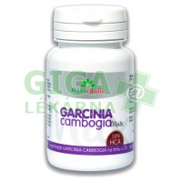 Garcinia Cambogia Max 60 tobolek