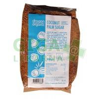 Dragon superfoods Kokosový cukr 250g