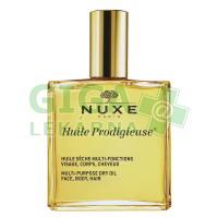 NUXE Zázračný olej Huile Prodigieuse sprej 100ml