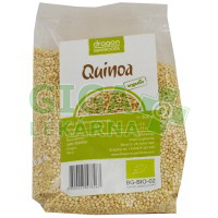 Dragon superfoods Quinoa 300g BIO