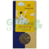 Sonnentor Anděl strážný - bio čaj syp. 80g