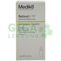 Medik8 Retinol 6 TR serum 15ml