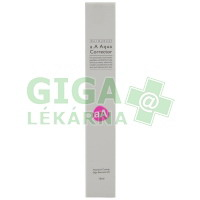 Dermaheal A Aqua corrector 15ml