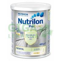 Nutrilon 0 Nenatal (Premature) 400g