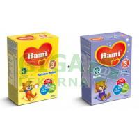 Hami 3 500g + Hami 3 Hajaja 500g