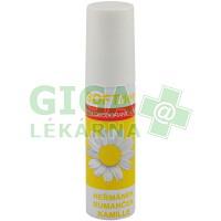 Ústní deodorant SOFTdent Antibacterial 20ml