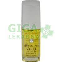 Olej na nehty regenerační 13ml