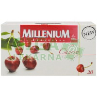 MILLENIUM Exclusive Cherry 20x2.5g