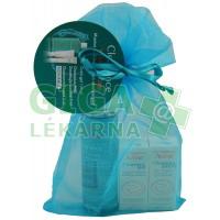 AVENE Cleanance starter pack