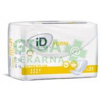 iD Form Extra Plus 21ks