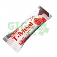 NUTREND T-MEAL BAR 40g malina