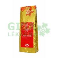 Oxalis Vánoční čaj 70g - vánoční přebal