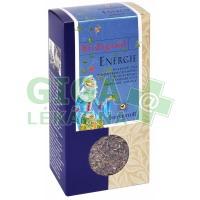 Sonnentor Energie Hildegarda - bio syp. čaj 50g