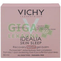 VICHY IDEALIA Skin sleep 50ml