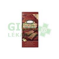Čokoláda 100g - Rausch Guacimo - Kostarika 47%