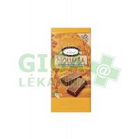 Čokoláda 100g - Rausch Noumea - Papua-Nová Guinea 35%