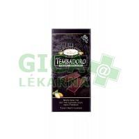 Čokoláda 100g - Rausch Tembadoro - Trinidad 80%