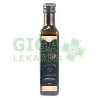 Allexx Olej meruňkový 250ml