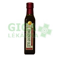BohemiaOlej Hroznový olej 250ml
