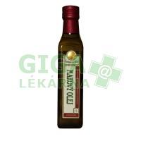 BohemiaOlej Makový olej 250ml